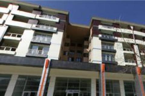 Vista Residence 4'te