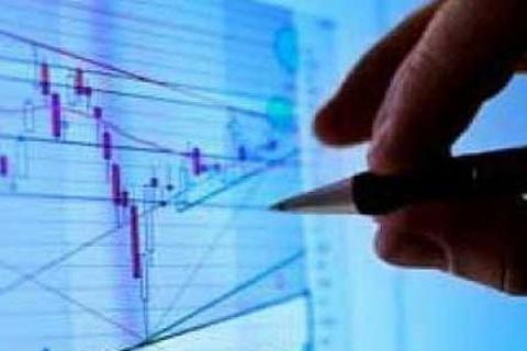 Yabancı yatırımcılar Türkiye'den