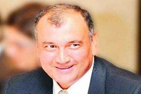 Murat Ülker, Eminönü'nde
