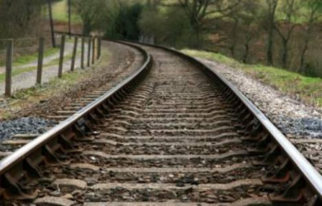 TCDD Etiyopya'nın demiryolu ulaşımını yeniden yapılandıracak!