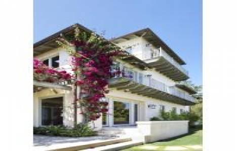 Los Angeles, Kaliforniya'da Grohe ile mimari bir rüyayı yaşamak!