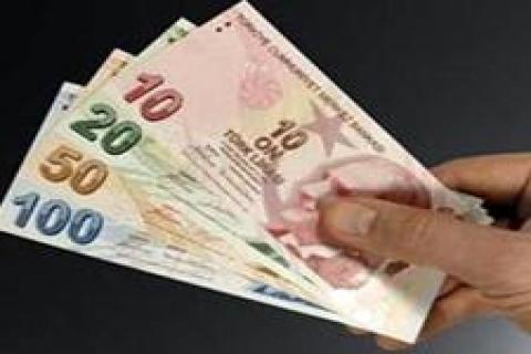 2009 kira gelirlerinde 2 bin 600 lira istisna uygulanacak