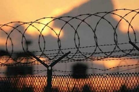 Türk Yunan sınırına kaçak göçmenlere karşı tel örgü yapılıyor!