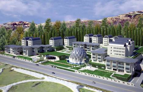Başbakanlık Osmanlı Arşivi, Kağıthane'ye taşınıyor!
