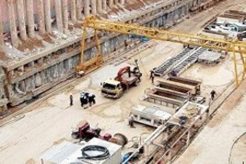 Ankara'ya 2023'e kadar metro ve tünel hatları yapılacak!