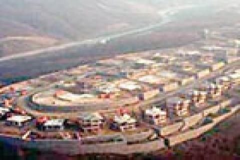 Acaristanbul'da kritik karar