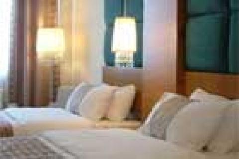 MTT Hotels, İstanbul'da yer arıyor