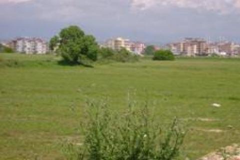 Manavgat Belediyesi arsa satacak!