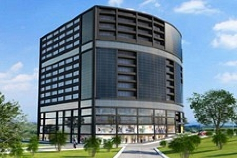 Esenyurt Han Plus projesinde 155 bin liraya home ofis!