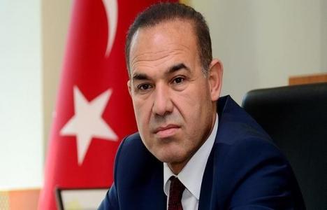Adana'daki imar değişiklikleri meclis gündeminde!