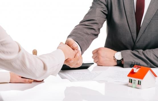 Gayrimenkul sahibinin hakları zamanaşımına uğrar mı?