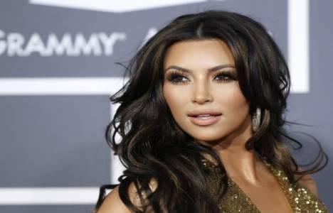 Kim Kardashian, Beverly