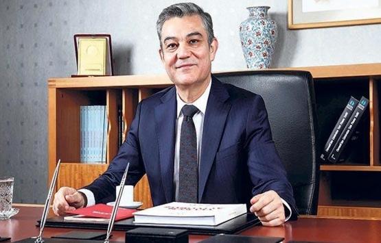 Elazığ ve Malatya'ya 1 haftada 150 bin TL tazminat ödendi!