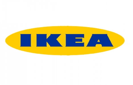 IKEA'da kış indirimi