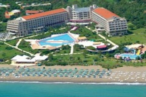 Kaya Hotels, en çok tavsiye edilen otel zinciri oldu!