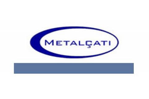 Metal Çatı eleman