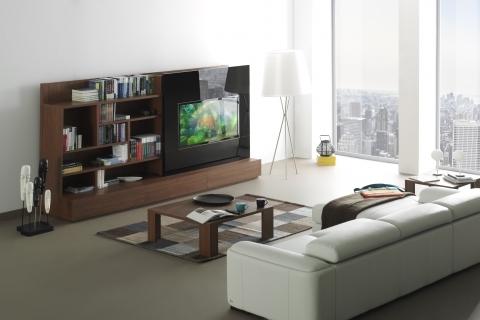 Lazzoni Mobilya ile kendi mobilyanı kendin yarat!