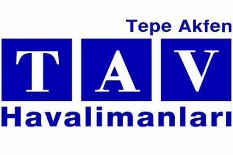TAV'ın 434 milyon 325 bin dolarlık hissesi Aéroports de Paris Management'a satılıyor!