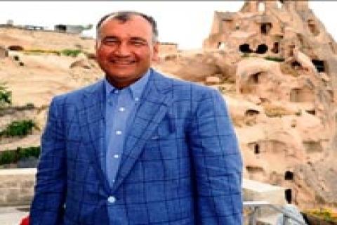 Murat ülker Otoyolda Inşaat şartı Finansı Sıkıntıya Sokar 14 07 2012