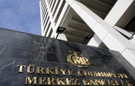 Merkez Bankası faiz indirimi için 21 Haziran'da toplanacak!