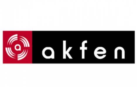 Akfen Holding, Novotel