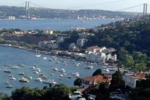 İstanbul, gayrimenkul beklentilerinde