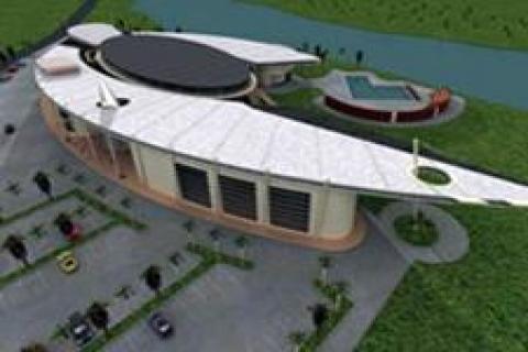 Kral Abdullah Bilim ve Teknoloji Üniversitesi bugün açılıyor