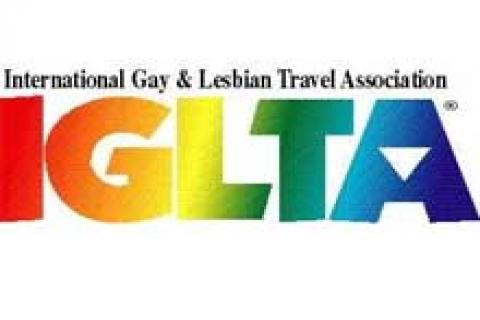 Türkiye'nin `gay dostu' otelleri görücüye çıkacak