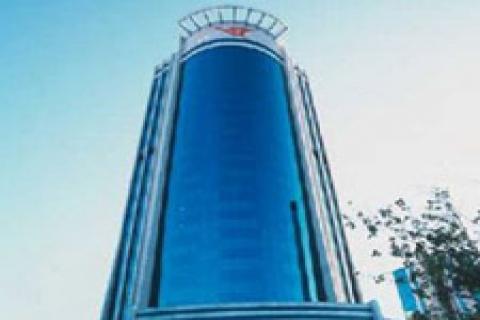 Yapı Kredi İstanbul şubeleri tek merkezde