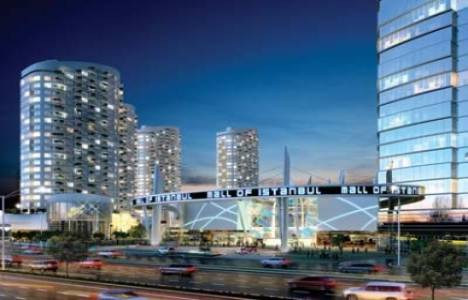 Mall Of İstanbul fiyat listesi! 364 bin TL'ye 1,5 oda 1 salon!