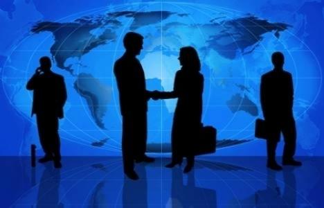 Perspektif Konut Sanayi ve Ticaret Anonim Şirketi kuruldu!