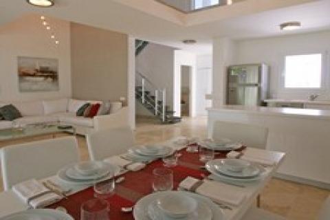 Cumberland Properties ev satın alanlara indirim sağlıyor!