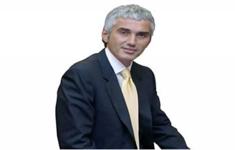 Haluk Dinçer: CarrefourSA'yla