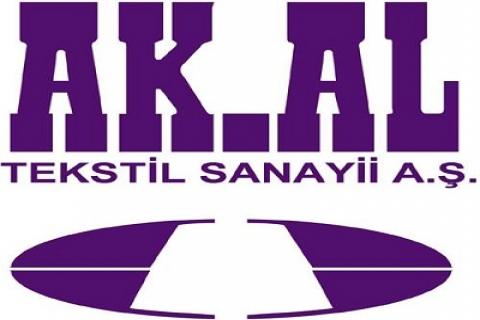 Ak-Al Tekstil Yalova fabrikasını Akenerji Elektrik'e sattı!