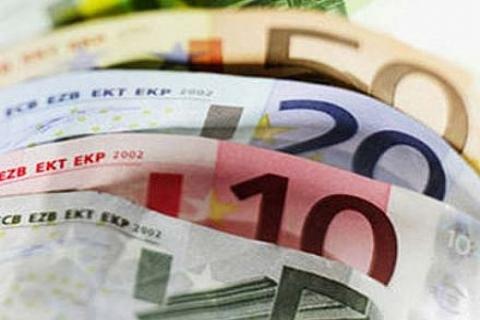 Yunanistan'da Piraeus Bank'ın gayrimenkul satışlarında 57 milyar Euro'luk hortum iddiası!