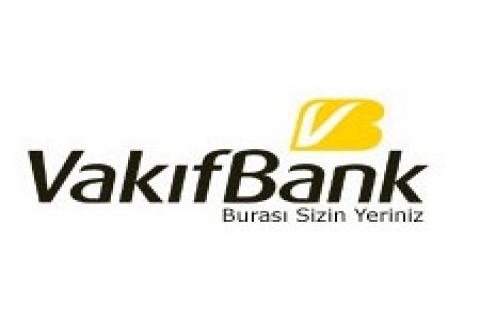 Vakıfbank'ın merkezi İstanbul'a taşınacak!