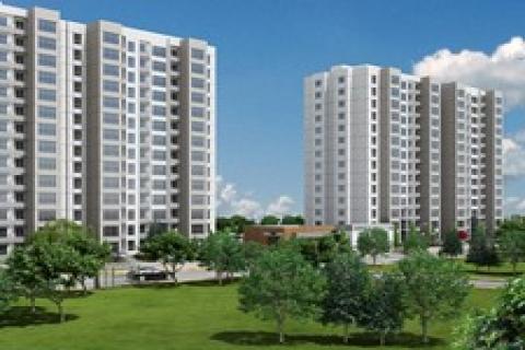 Astay'dan Academia Apartments'ta 75 bin TL'ye!