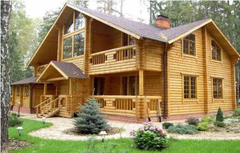 Kanada a a ev 12 06 2018 emlakkulisi com for Creador de planos sencillos para viviendas y locales