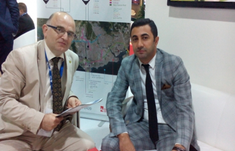 Mehmet Babacan, Babacan