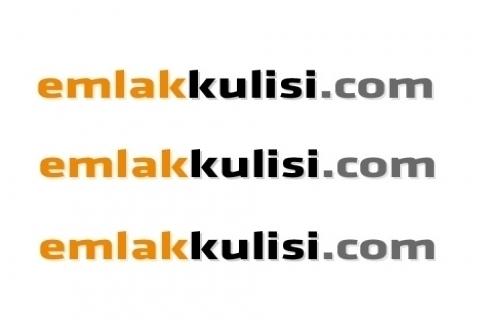 Adana'da satılık 13 arsa