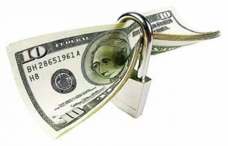 Damga vergisi nasıl