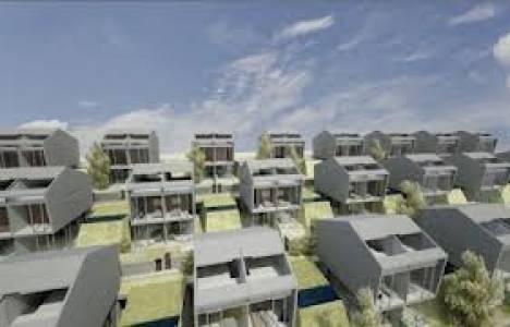 Zekeriyak y terrace plus rnek villa 13 05 2015 for Terrace plus zekeriyakoy