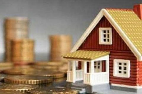 Emlak vergisi 2012 yılı için yüzde 10,26 oranında arttı!