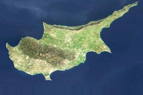 Türkiye, 13 Kıbrıslı