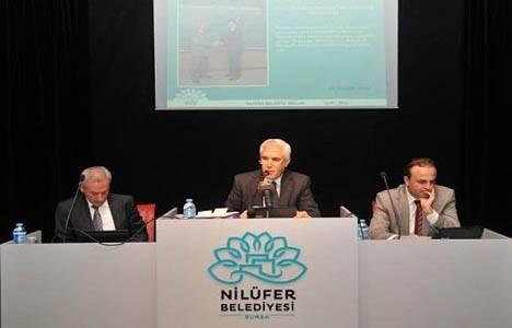 Mustafa Bozbey: Kaçak