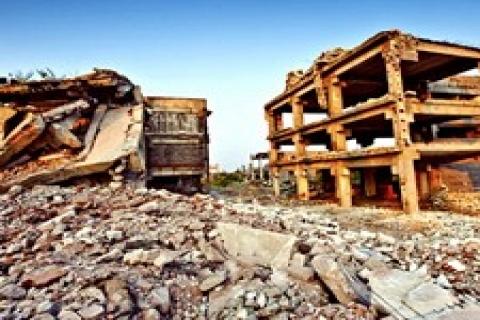 Zorunlu Deprem Sigortası, en ucuz sigorta ürünü!