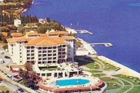 Eritrai Otel'i Mustafa Kaya devraldı