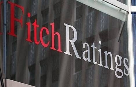 Fitch Ratings İzmir'in