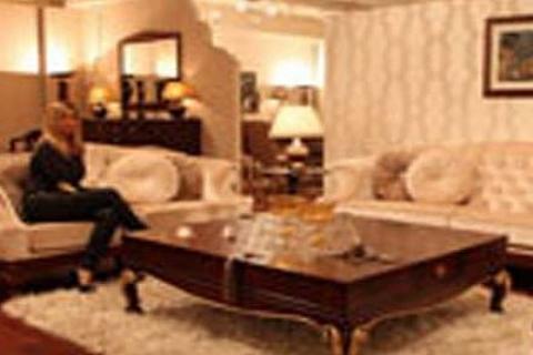 Bu yaz evlenmeyi planlayanlara mobilya üreticilerinden müjdeli haber!