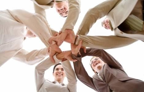 Almohaimmed Group Gayrimenkul Sanayi Ticaret Limited Şirketi kuruldu!